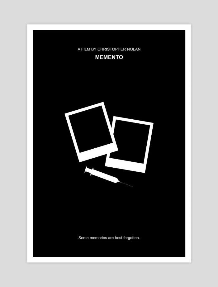 Memento (George Chaganava)