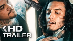 Khali the Killer (Sony/YouTube)