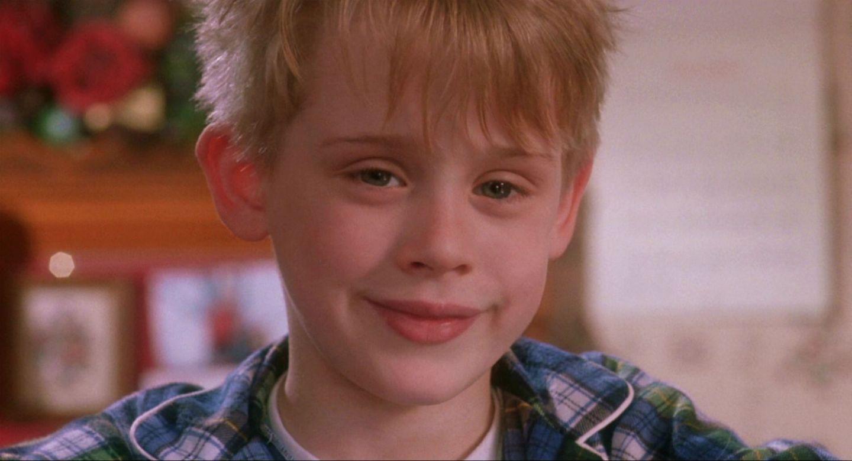 Kevin McCallister/Mamma, ho perso l'aereo (20th Century Fox)