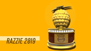 Razzie Awards 2019